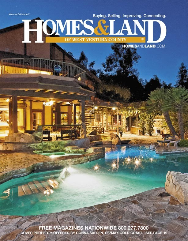 Homes and Land Cover June 2013